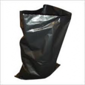 "Industrial Strength Rubble Sack20"" x 30"""