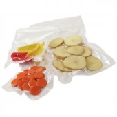 Vacuum Pouches - Various Sizes