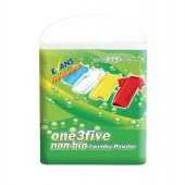 One3Five Non BioSoap Powder