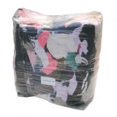 Cotton Wipe10kg