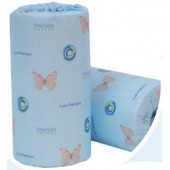 Luxury 2 Ply Toilet Roll320 Sheet