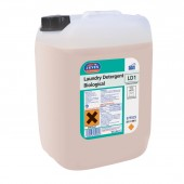 SoSoft Concentrated Detergent10lt
