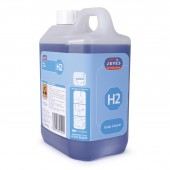 Jeyes H2 Concentrate Toilet CleanerCLEARANCE