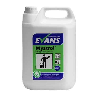 Multi Mystrol<br>All Purpose Cleaner