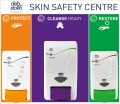 Deb Stoko Skin Safety Centre Small
