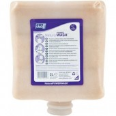 Deb Natural POWER WASH - 2lt Cartridge
