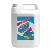 Search Liquid Fabric Conditioner5lt