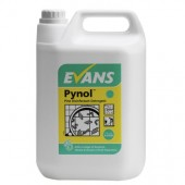 PynolDisinfectant Cleaner5lt