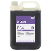 EC4 Concentrate - Sanitiser