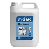 RubiconOil & Grease Remover