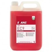 EC9 Concentrate - Washroom Cleaner