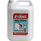 Easy Shine Floor Polish and Maintainer