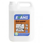 Est-eem Unperfumed Cleaner Sanitiser