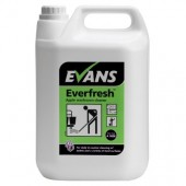 Everfresh AppleHighly Perfumed Toilet Cleaner