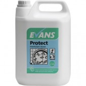 ProtectDisinfectant Cleaner