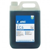 EC6 Concentrate - All Purpose