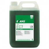 EC7 Concentrate - Heavy Duty Cleaner