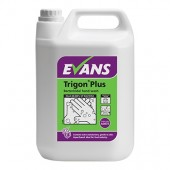 Trigon Plus Hand SoapWith Bactericide