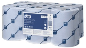 Tork Hand Towel Roll for Electronic Dispenser:471115