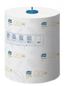 Tork Matic Soft Hand Towel:290067