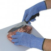 Cut Resistant GlovesCLEARANCE