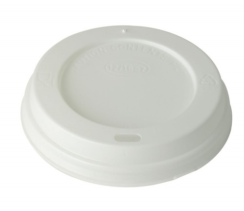 Domed Lid<br>Various Sizes