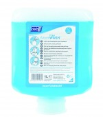 Deb Azure FOAM - 1LT Cartridge