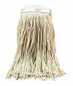 Kentucky Mop HeadsVarious Sizes