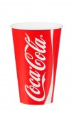 Coke Cup9oz, 12oz, 16oz and 22oz