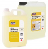 Auto Dishwash Detergent5lt and 10lt