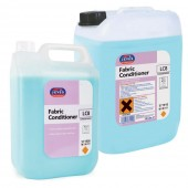 Concentrated Fabric Conditioner5lt and 10lt